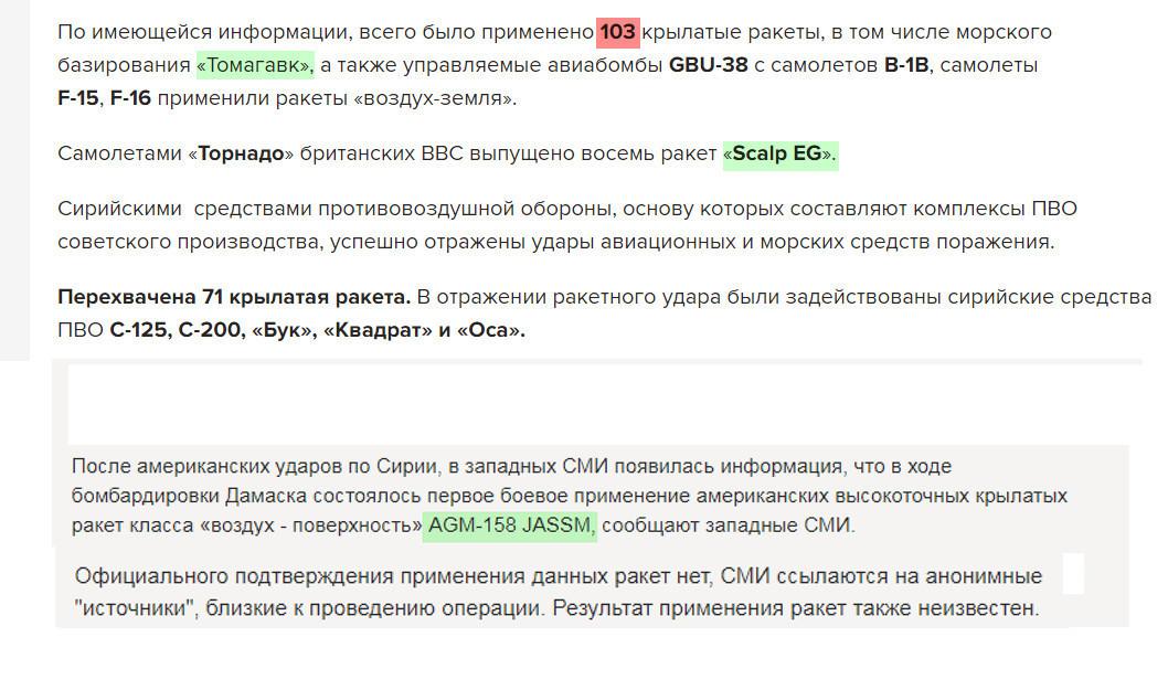 http://s7.uploads.ru/CtdDz.jpg