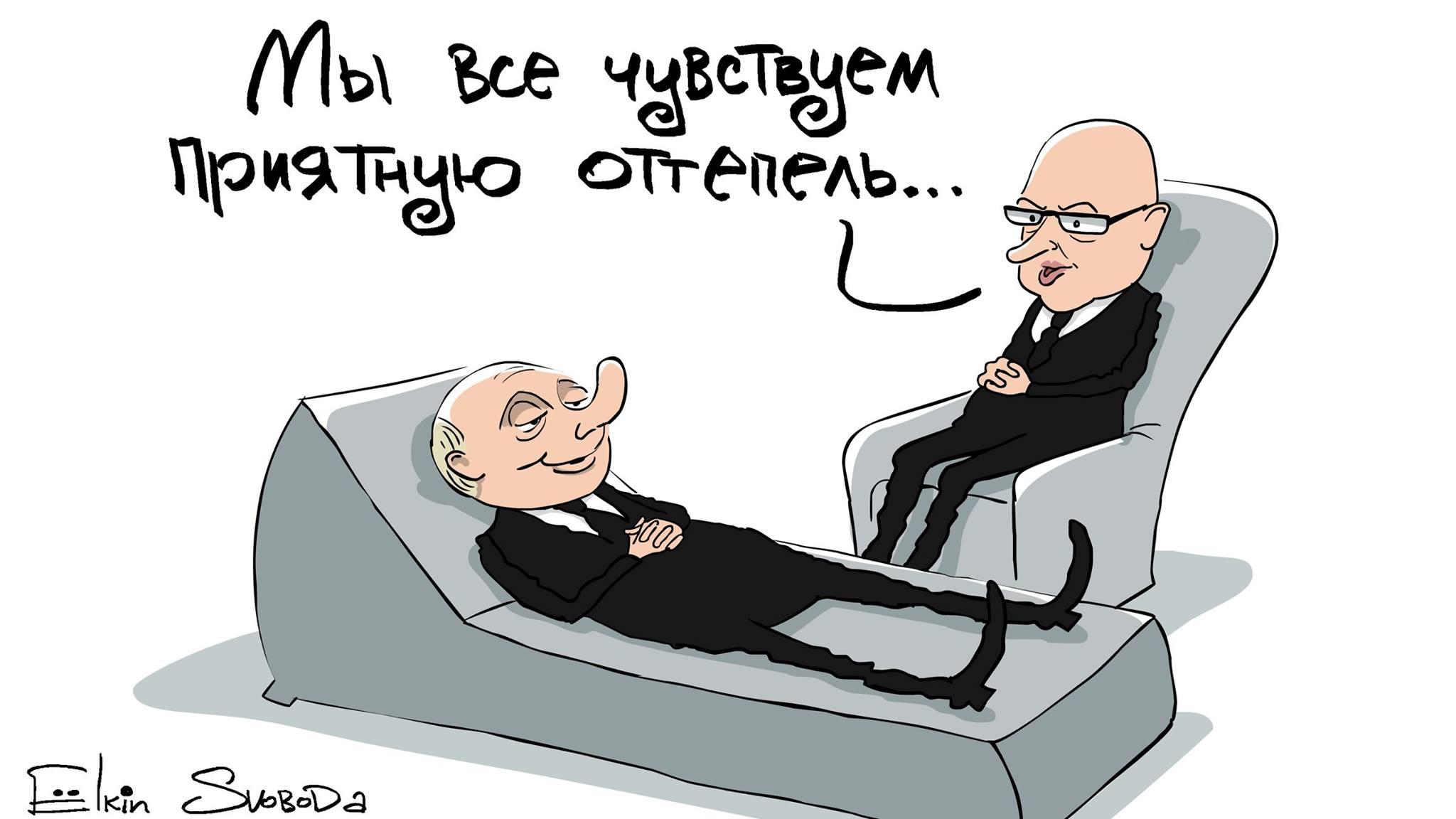 http://s7.uploads.ru/CwKAV.jpg