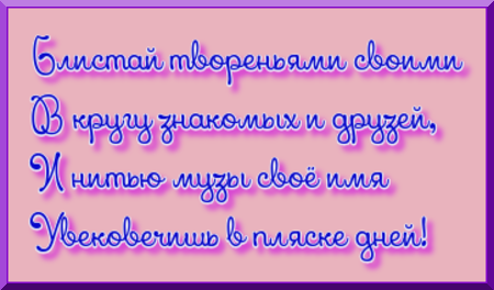 http://s7.uploads.ru/D6Y2C.png
