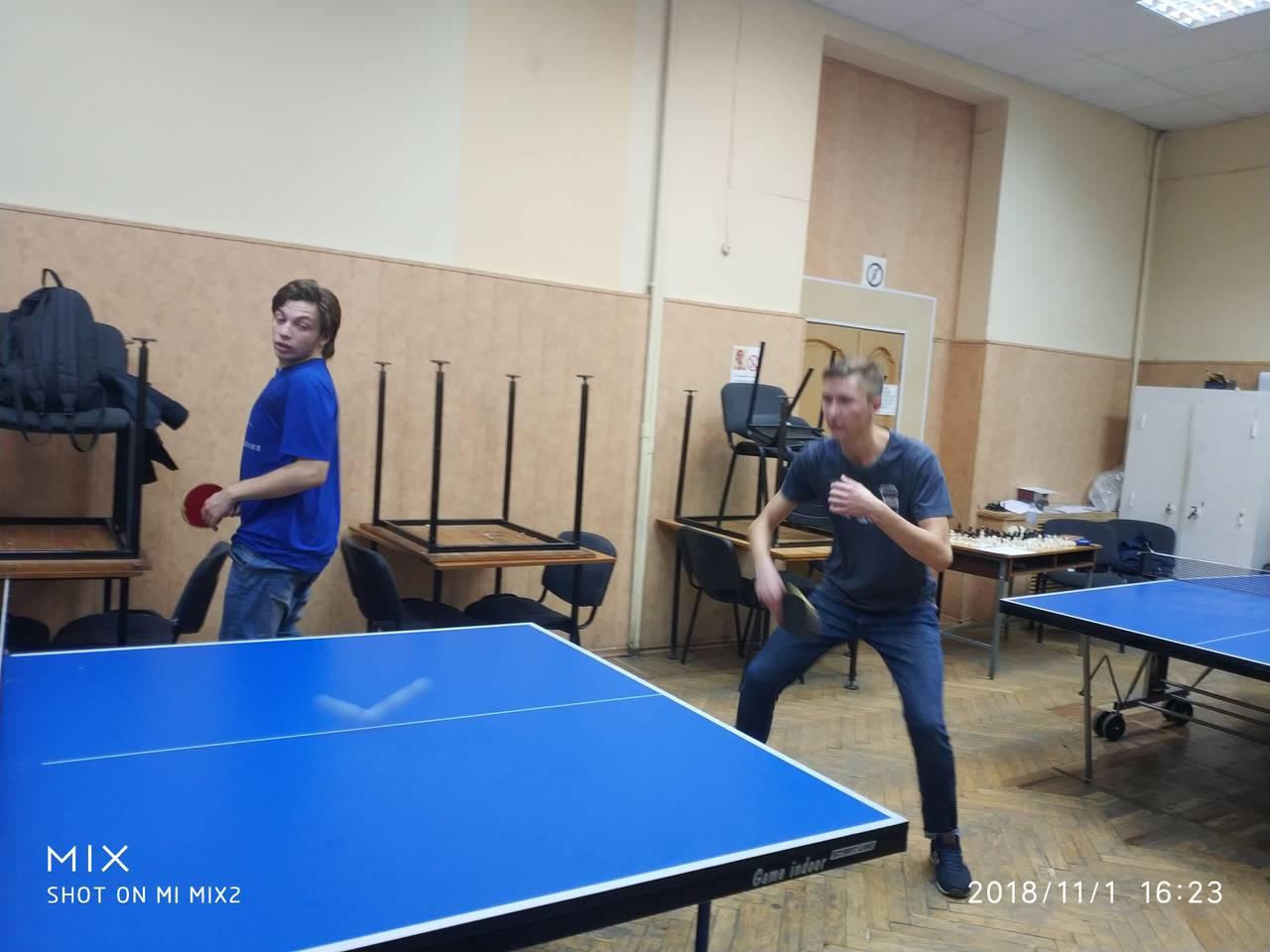 http://s7.uploads.ru/D6g9L.jpg