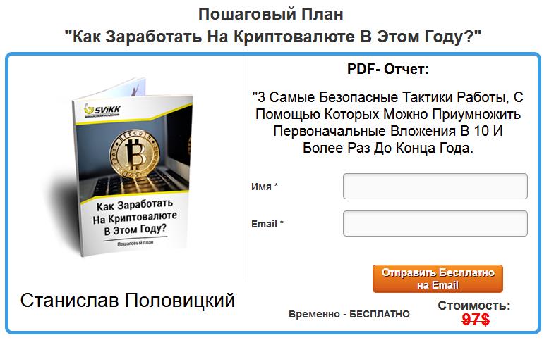 http://s7.uploads.ru/D7wtp.png