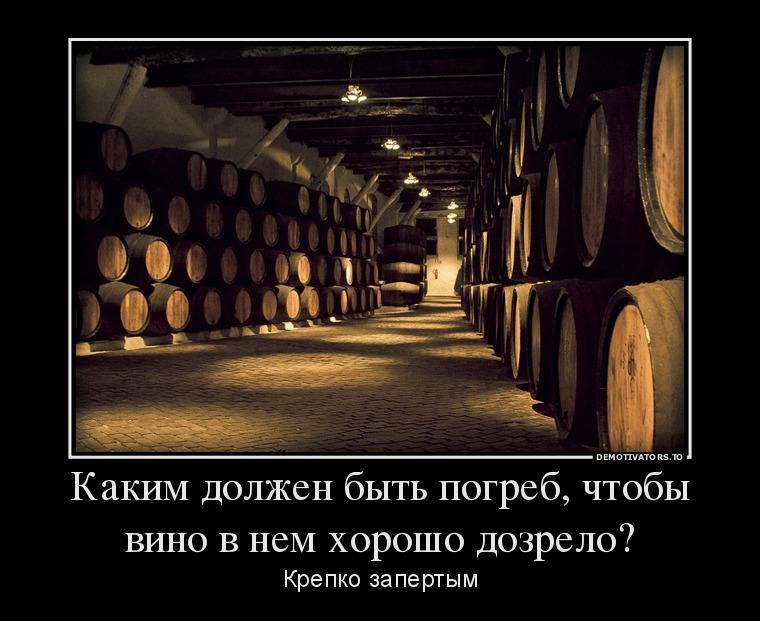 http://s7.uploads.ru/D8MEY.jpg