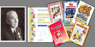http://s7.uploads.ru/DBF3A.png