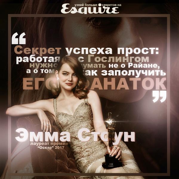 http://s7.uploads.ru/DCAi1.png