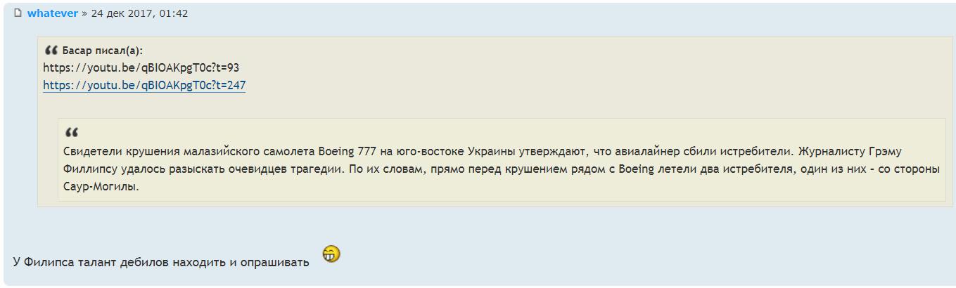 http://s7.uploads.ru/DCHFo.png