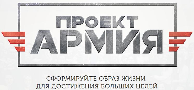 http://s7.uploads.ru/DF2pk.png