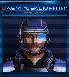 http://s7.uploads.ru/DLrcC.png