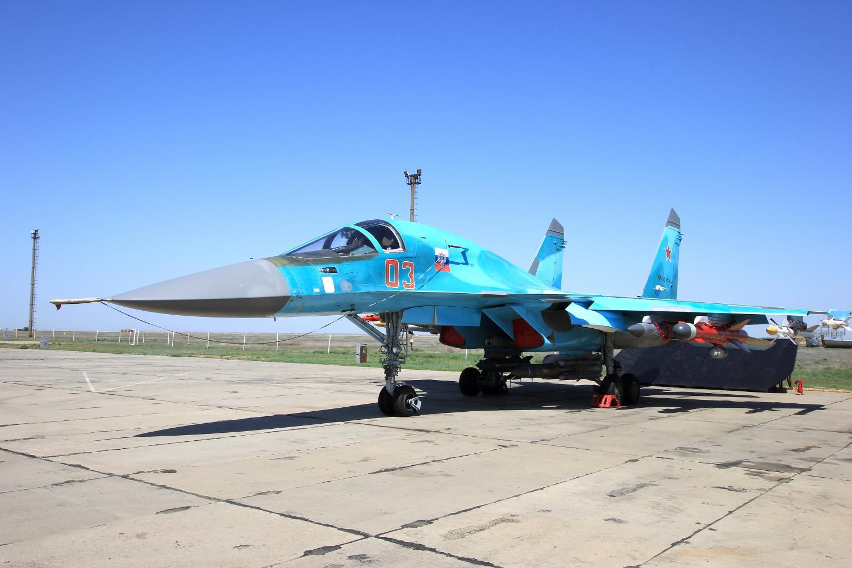 Fuerzas Armadas de la Federación Rusa - Página 9 DMIyT