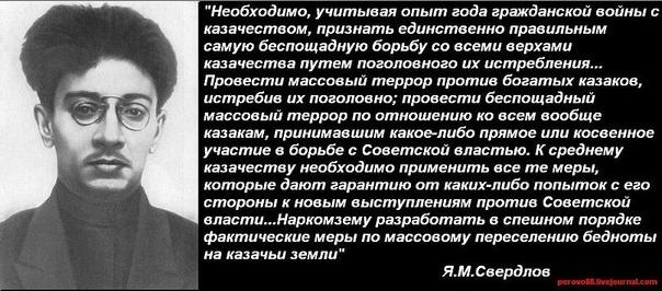 http://s7.uploads.ru/DMa0S.png