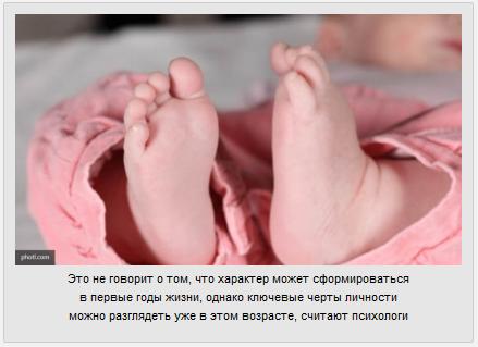 http://s7.uploads.ru/DN2eh.png
