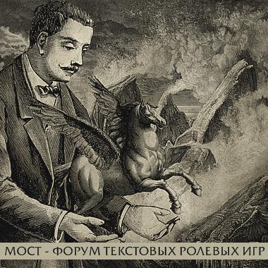 http://s7.uploads.ru/DN7cT.jpg