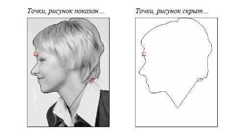 http://s7.uploads.ru/DOcz3.png