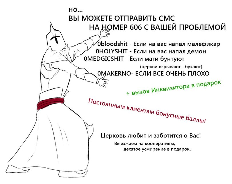 http://s7.uploads.ru/DR0Y2.jpg