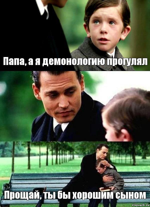 http://s7.uploads.ru/DWhPg.jpg