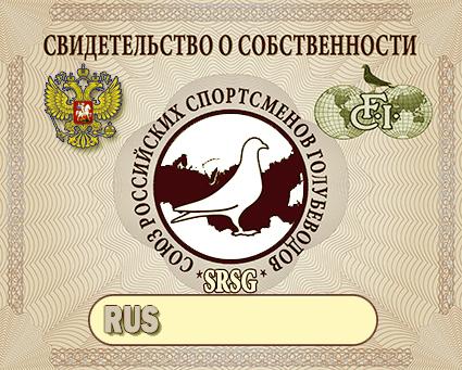 http://s7.uploads.ru/DbmBO.jpg