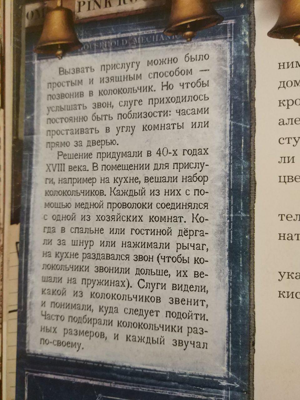 http://s7.uploads.ru/DrzFv.jpg