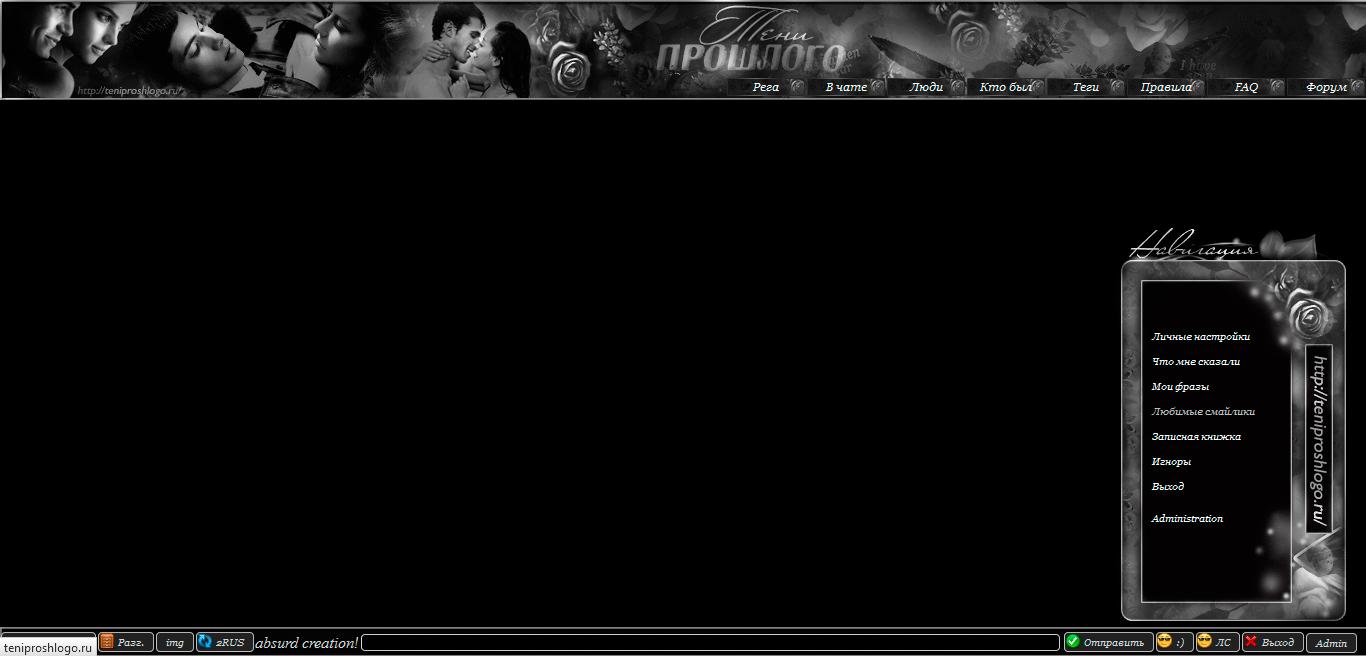 http://s7.uploads.ru/DtpXm.jpg