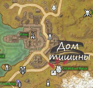 http://s7.uploads.ru/DuHq7.jpg
