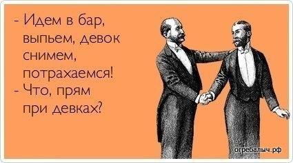 http://s7.uploads.ru/E9sf2.png