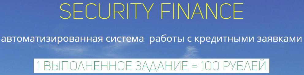 http://s7.uploads.ru/EAHUS.jpg