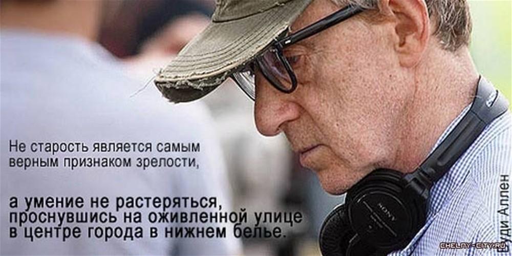 http://s7.uploads.ru/EARoL.jpg