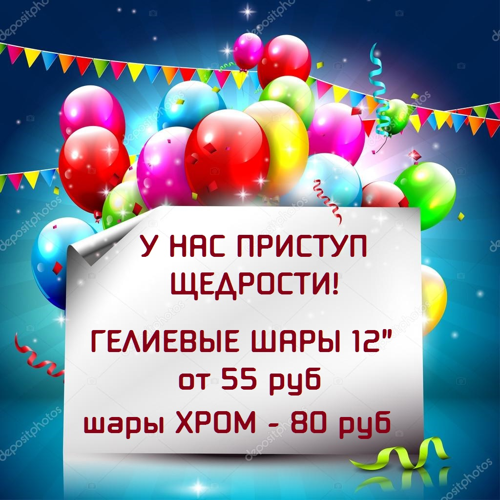 http://s7.uploads.ru/ELADc.jpg