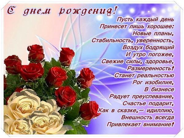 http://s7.uploads.ru/EMlq3.jpg