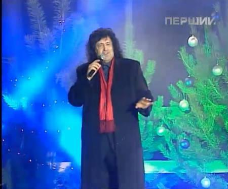 http://s7.uploads.ru/ENZd2.jpg