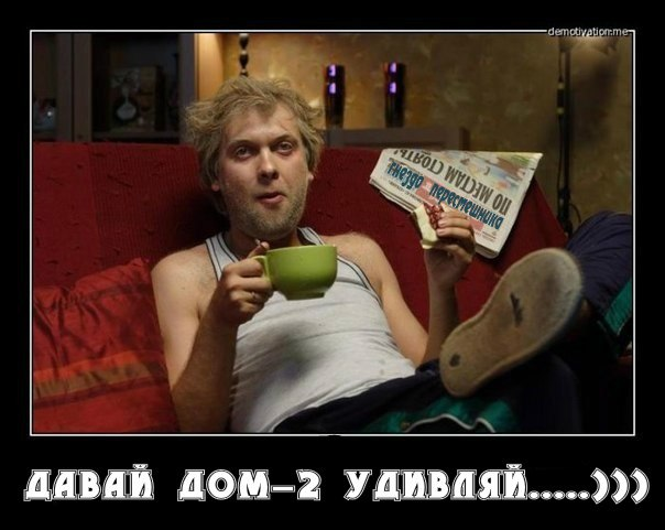 http://s7.uploads.ru/ENp2i.jpg
