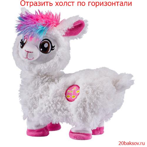 http://s7.uploads.ru/EO8sF.jpg