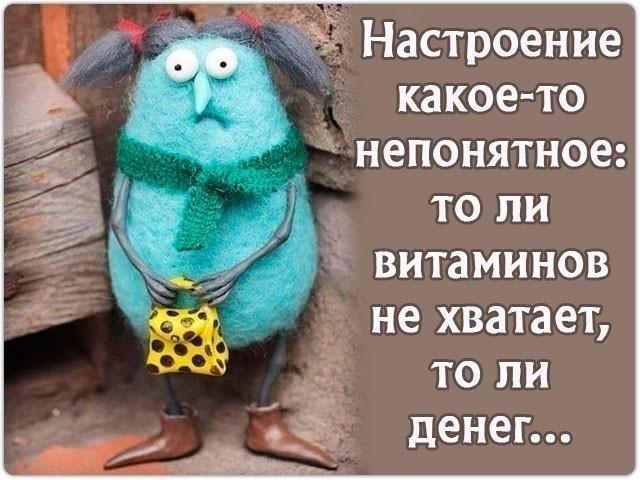 http://s7.uploads.ru/EQiX2.jpg