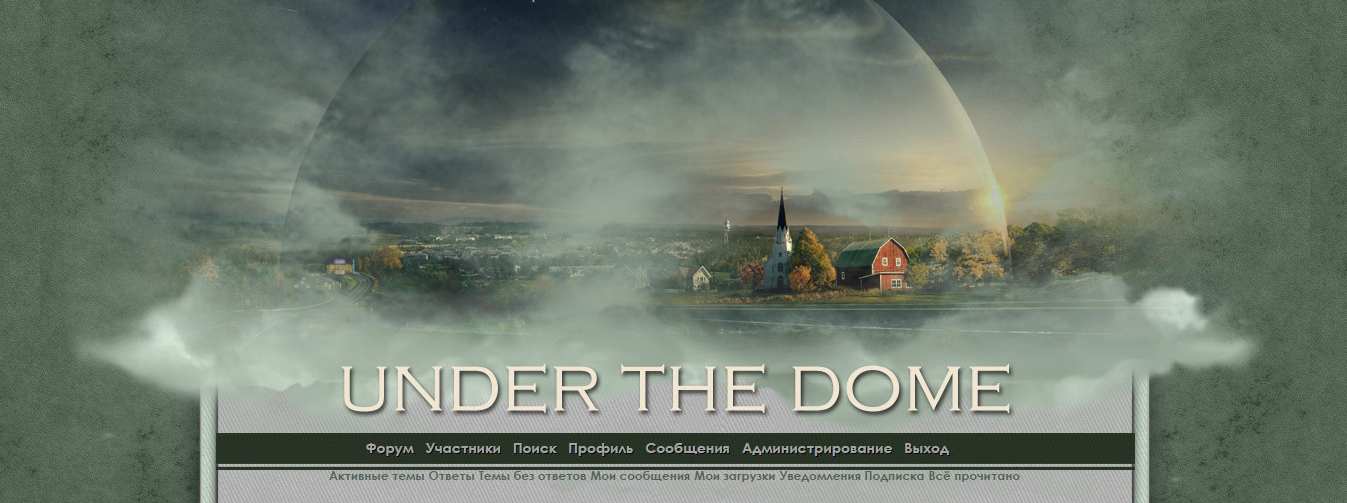 http://s7.uploads.ru/ERmpl.jpg