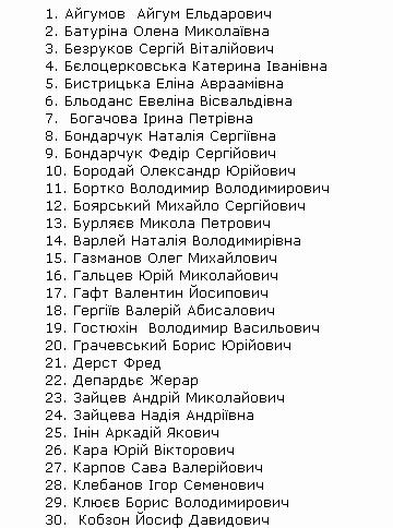 http://s7.uploads.ru/ESp1f.png