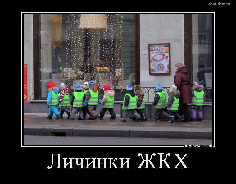 http://s7.uploads.ru/EUW62.jpg