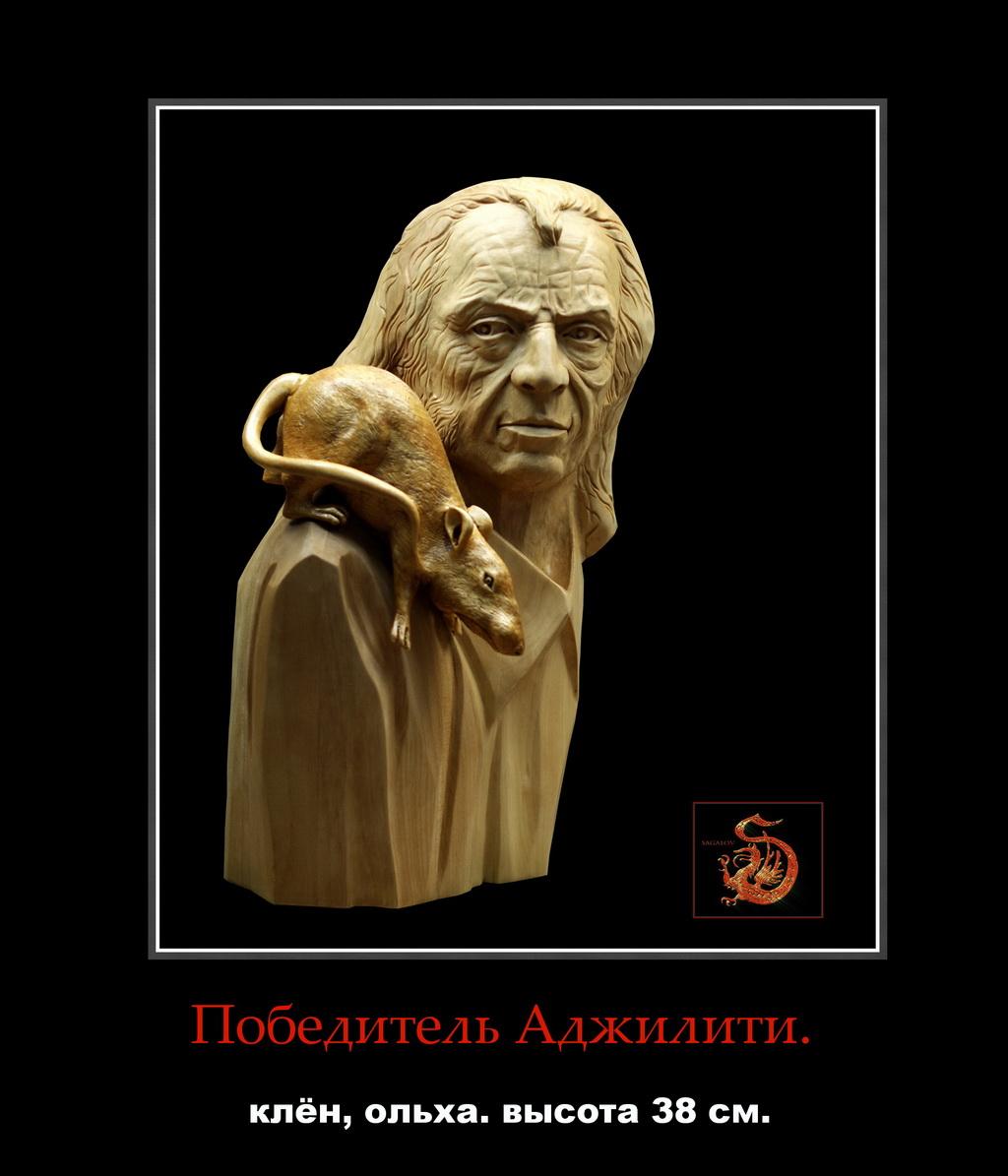 http://s7.uploads.ru/EYJnO.jpg