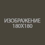 http://s7.uploads.ru/EeV19.png
