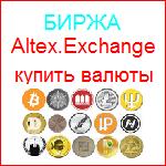 http://s7.uploads.ru/Ej9zy.png