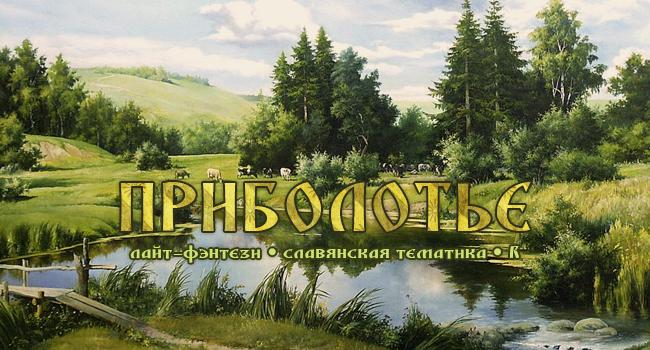 http://s7.uploads.ru/Eods7.png