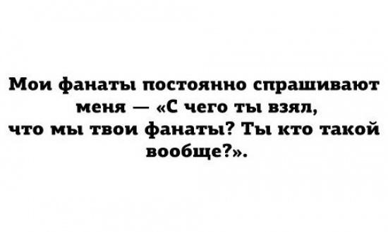 http://s7.uploads.ru/Ep1fW.jpg