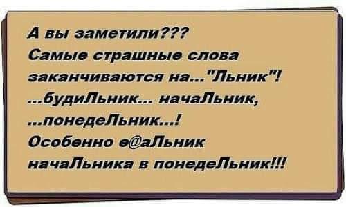 http://s7.uploads.ru/EtGq7.jpg