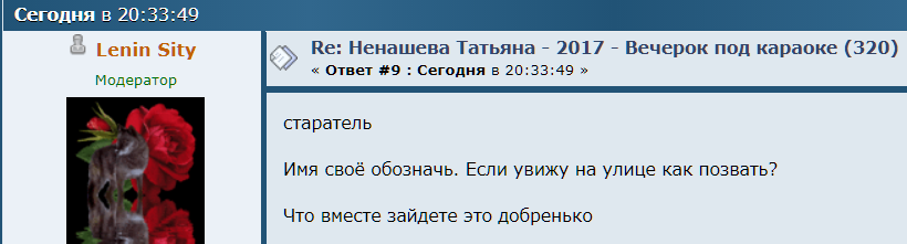 http://s7.uploads.ru/EwTV6.png
