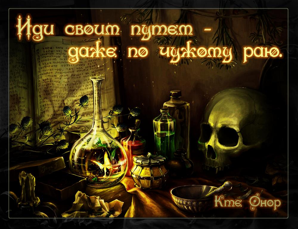 http://s7.uploads.ru/EzCtD.png