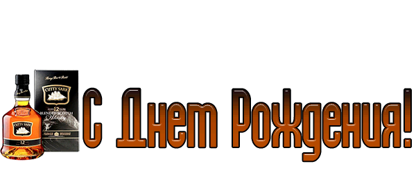 http://s7.uploads.ru/EzHO2.png