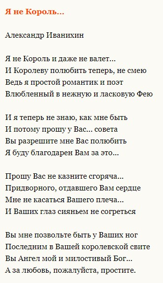 http://s7.uploads.ru/F1ngO.jpg