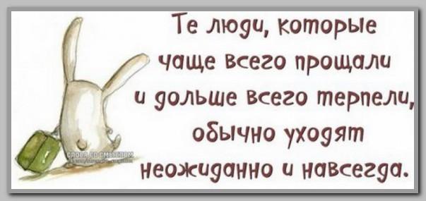 http://s7.uploads.ru/F36Rm.jpg
