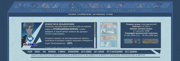 http://s7.uploads.ru/F6spe.jpg