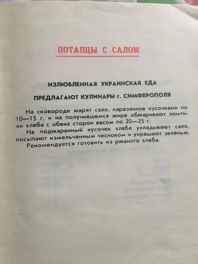 http://s7.uploads.ru/FAe6p.jpg