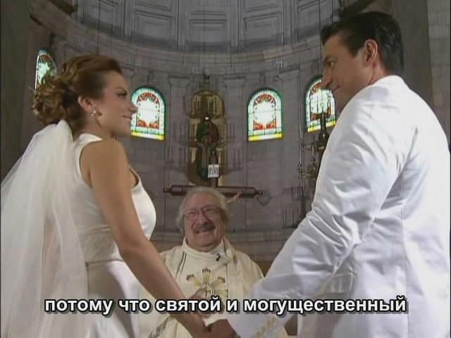 http://s7.uploads.ru/FBKg7.jpg
