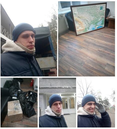 http://s7.uploads.ru/FGUN9.png