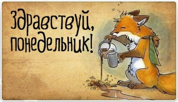 http://s7.uploads.ru/FTcu3.jpg